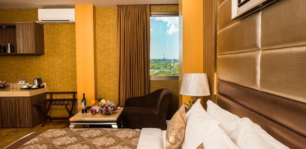Best western chinatown hotel best western chinatown for Design hotel yangon
